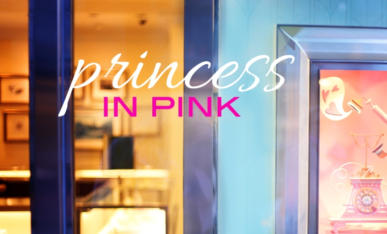 princessinpink.boardroomblonde.small