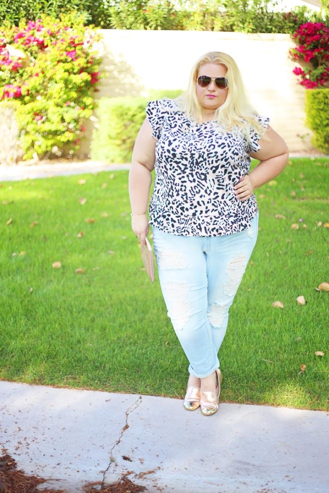 bb.leopard