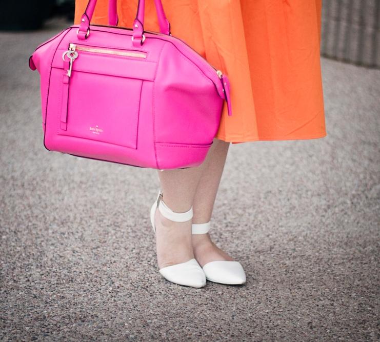 boardroomblonde.skirt