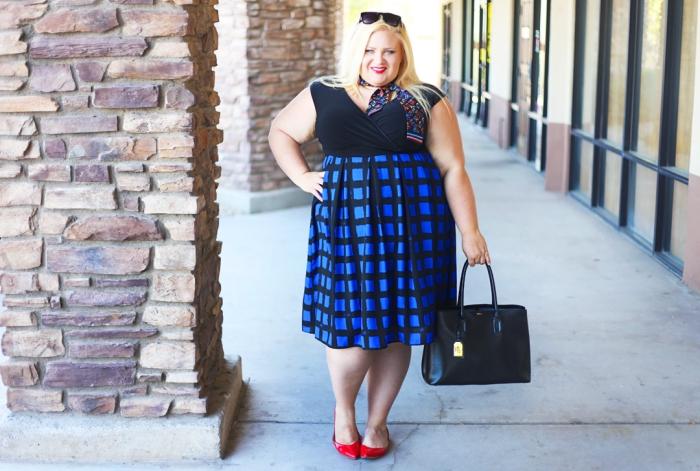 igigi.blue.dress