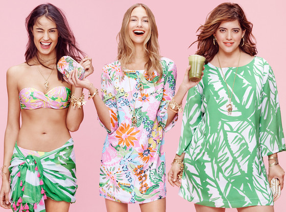 rs_560x415-150327084848-1024-Lily-Pulitzer