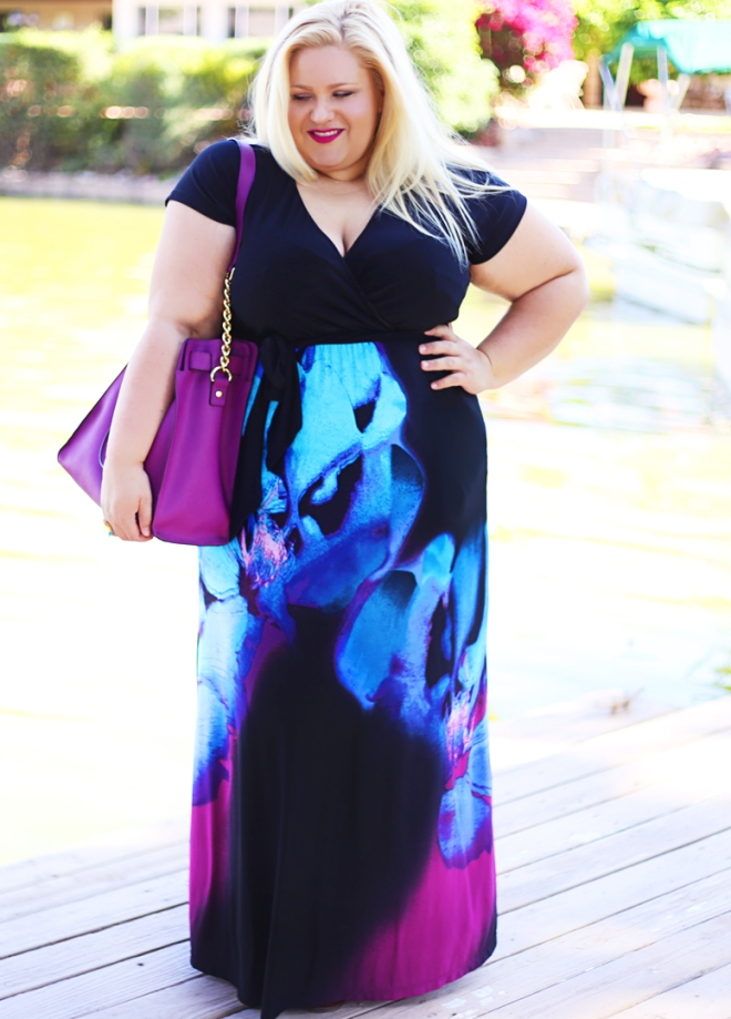small.igigi.dress.maxi