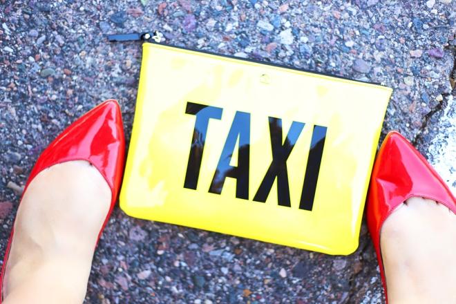 taxi.ksny