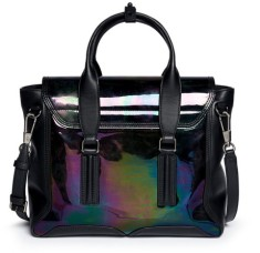 31-phillip-lim-black-pashli-medium-oil-slick-patent-leather-satchel-product-1-22507812-6-969839599-normal_large_flex