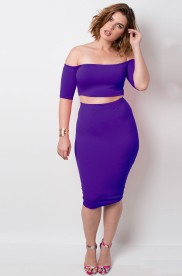 purple-over-the-shoulder-two-piece-set-final
