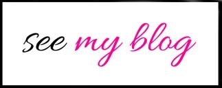 seemyblog
