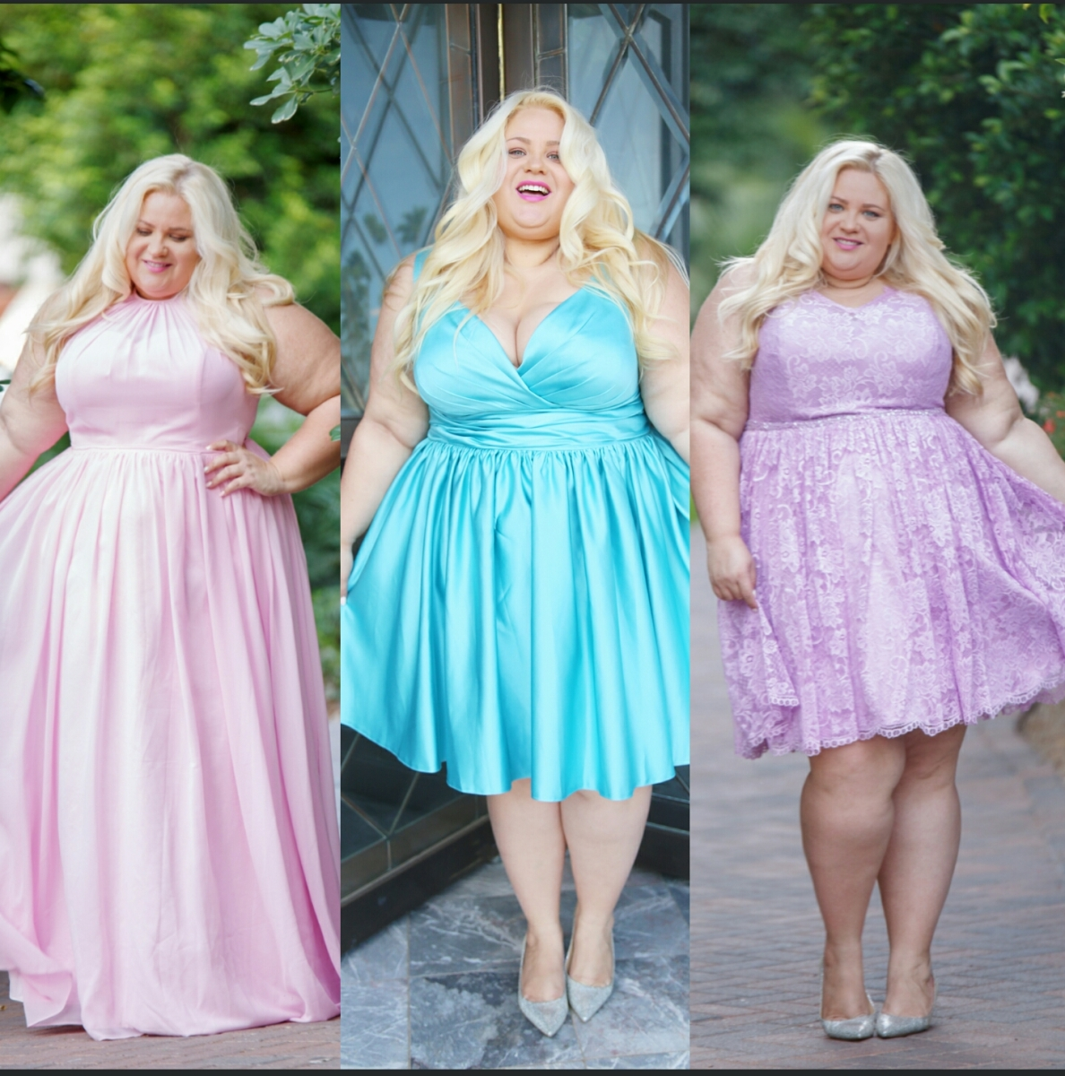 How to choose bridesmaids dresses + Giveaway – Boardroom Blonde