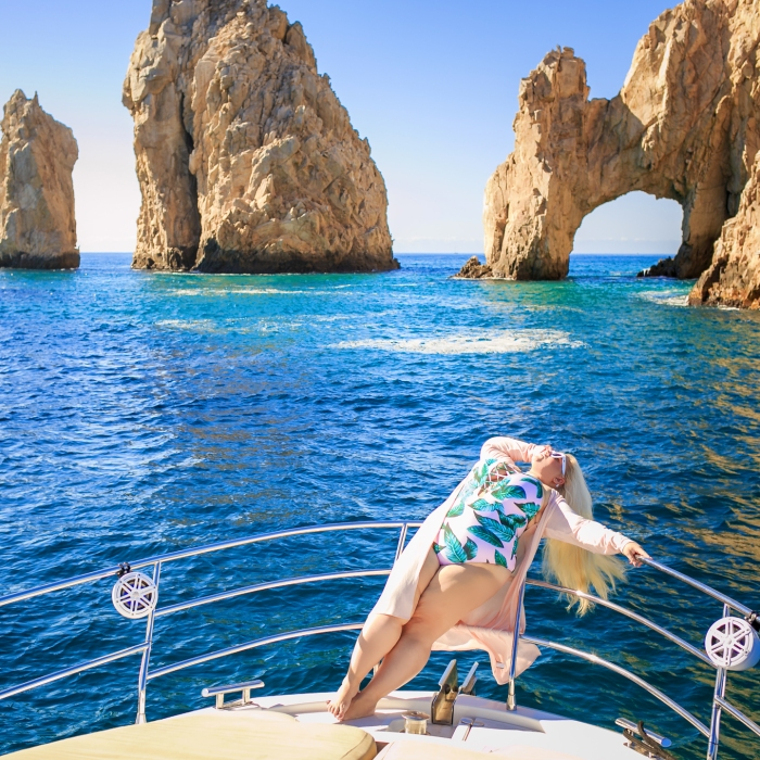 s.Cabo2017_0049